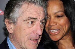 Robert de Niro en plein divorce : son ex-femme réclame la moitié de sa fortune