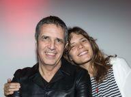 """Vanille la fille de Julien Clerc sort son 1er album : """"Mon père a peur pour moi"""""""