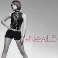 Alexandra des New L5.
