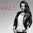 Coralie des New L5.