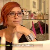 L5 : Alexandra dévoile les vraies raisons de la séparation du groupe