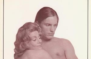 Mort de Sylvia Miles, actrice culte, party girl et icône new-yorkaise