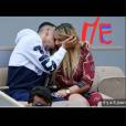"""Marion Bartoli a écrit le message """"tu me manques mon coeur"""" au fil de photos postées dans sa story Instagram, le 11 juin 2019"""