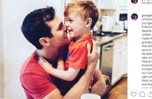 Granger Smith révèle les circonstances de la noyade de son fils de 3 ans