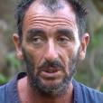 "Steeve - Finale de ""Koh-lanta 2019"" sur TF1, le 21 juin 2019."