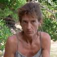 """Maud - Finale de """"Koh-lanta 2019"""" sur TF1, le 21 juin 2019."""