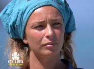 Finale de Koh-Lanta 2019 : Cindy gagne les poteaux et choisit Maud