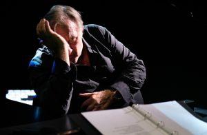 Zazie, Marc Lavoine et Gérard Depardieu attendus au Festival de Ramatuelle
