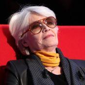 """Françoise Hardy, éreintée par son cancer : """"J'ai perdu l'audition d'une oreille"""""""