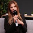 """Format VNR de """"Purepeople.com"""" avec Ariane Brodier. Interviewée réalisée en juin 2019."""