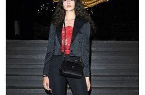 Deva Cassel: Rare photo de la fille de Monica Bellucci, Instagram sous le charme