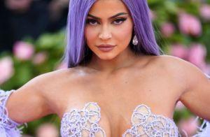 Kylie Jenner agacée par le fiancé de Jennifer Lopez : il fait machine arrière