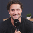"""Interview """"VNR"""" d'Olivier Dion- 27 juin 2019."""