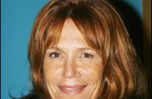 Clémentine Célarié : la pétillante comédienne sera bientôt... asservie et amoureuse !