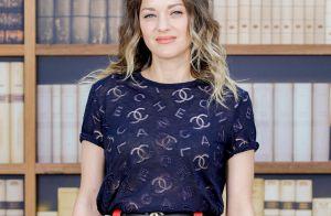 Marion Cotillard, Isabelle Adjani... : Modeuses attentives pour Chanel