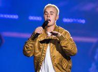 Justin Bieber : Salaires, sexisme, homophobie... Sa chorégraphe balance