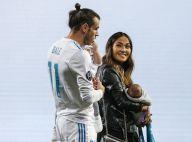 Gareth Bale marié : Son beau-père et les grands-parents de sa femme pas invités