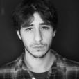 Ben Attal sur Instagram.