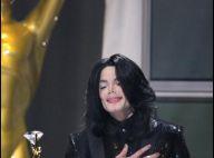 Mort de Michael Jackson : Des réactions bouleversantes des stars planétaires et de sa famille... sous le choc !