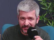 Grégoire : Ce qu'il refuse à ses enfants...