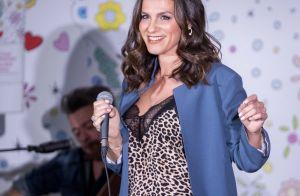 Elisa Tovati, son pétage de plombs : elle s'explique, la vérité rétablie