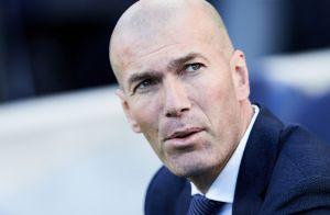 Zinedine Zidane en deuil : Mort de son frère Farid à 54 ans