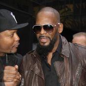 """R. Kelly : Une ancienne """"esclave sexuelle"""" dévoile des détails glaçants"""