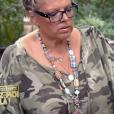 """""""Je suis une célébrité, sortez-moi de là"""", le 5e épisode du 6 août 2019."""