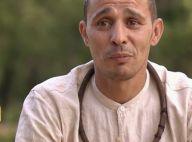 Je suis une célébrité... : Brahim Asloum abandonne, Candice Pascal finaliste