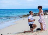 Sarah Hyland fiancée : la demande en mariage de rêve de Wells Adams