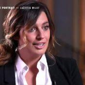 Laetitia Milot en larmes : la jolie maman poursuit son combat contre la maladie