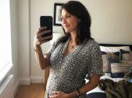 Natalie Imbruglia : Enceinte à 44 ans de son 1er enfant grâce à un don de sperme