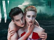 Lili Reinhart et Cole Sprouse (Riverdale) séparés ? Leur gros coup de gueule