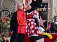 Minnie Mouse en deuil : Russi Taylor, sa voix, est morte