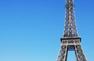 Le président Barack Obama s'installe en France ! Découvrez les photos de son arrivée !