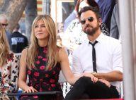 Jennifer Aniston et son ex Justin Theroux réunis pour une triste nouvelle