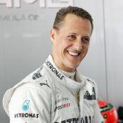 Michael Schumacher va mieux ? Les nouvelles rassurantes de Jean Todt