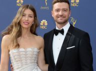 Justin Timberlake et Jessica Biel en vacances : leur fils Silas a bien grandi !