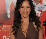 Rosei Perez fête les 20 ans du film  Do The Right Thing au Directors Guild of America Theatre, à NYC hier