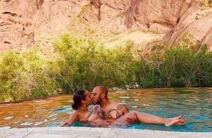 Alicia Keys, amoureuse : elle célèbre ses 9 ans de mariage avec Swizz Beatz