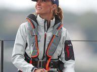 Kate Middleton bronzée : retour de vacances avec style en marque française