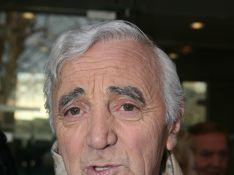 Charles Aznavour aurait-il renoncé à son concert d' Alger pour raisons financières ?