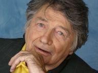 Jean-Pierre Mocky est mort à l'âge de 90 ans