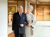 Michiko : L'ex-impératrice du Japon souffre d'un cancer du sein