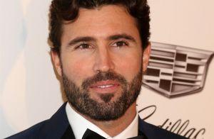 Brody Jenner séparé de Kaitlynn Carter : Il aurait (déjà) retrouvé l'amour