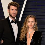 Miley Cyrus et Liam Hemsworth : Drogues, adultère... Les raisons de leur rupture
