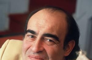 Les obsèques de Philippe Khorsand auront lieu le lundi 4 février 2008