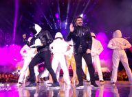 La chanson challenge sur TF1 : Nikos Aliagas chante et fait le show