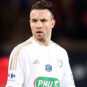"""Mathieu Valbuena, Jérémy Ménez... """"mêlés"""" à une affaire de proxénétisme"""