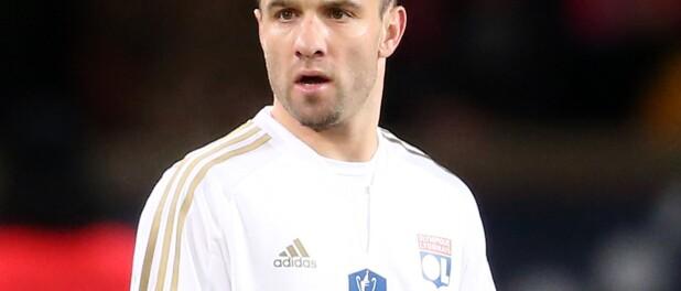 Mathieu Valbuena, Jérémy Ménez...